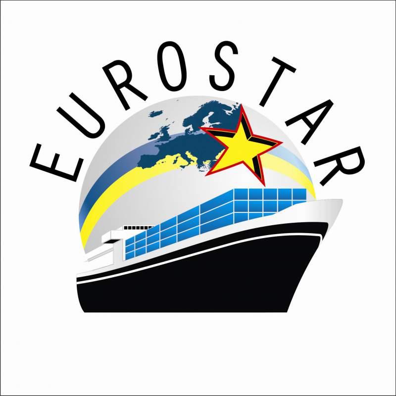 Заказать Таможенные услуги при оформлении грузов в портах Одесса, Ильичевск.