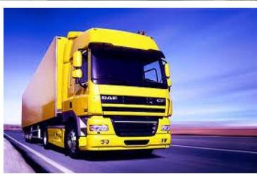 Заказать Доставка грузов. Грузовые перевозки по Украине в течении 3-х дней!