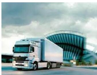 Заказать Доставка грузов автомобильная.Грузовые перевозки по Украине в течении 3-х дней!