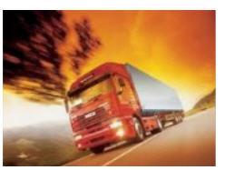 Заказать Экспресс доставка грузов. Грузовые перевозки по Украине в течении 3-х дней!