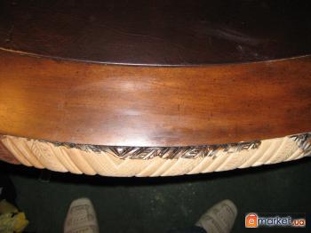 Заказать Реставрация повреждений на мебели, паркете, окнах, дверях и т.д.