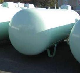 Сервисное обслуживание модульных газовых станций