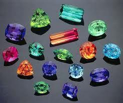 Заказать Огранка драгоценных камней индивидуальная