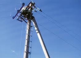 Заказать Ремонт и реконструкция линий электропередач