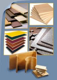 Заказать Импорт строительных материалов