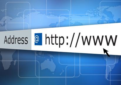 веб картинки