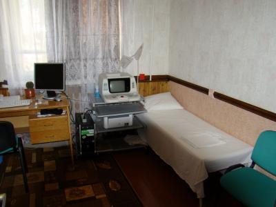 Заказать Лечение, оздоровление, отдых, санаторий, Украина