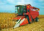 Заказать Базы данных аграрных компаний и фермерских хозяйств по Украине