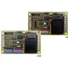 Заказать Поставка электронных компонентов и систем.