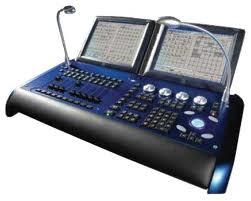 Заказать Монтаж технологического оборудования.