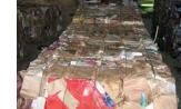 Заказать Регулярный вывоз вторсырья, в Чевновцах (Черновци, Украина), цена недорогая