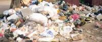 Заказать Закупка и реализация вторсырья, в Чевновцах (Черновци, Украина), цена недорогая