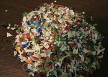 Заказать Дробление пластмасс в Чевновцах (Черновци, Украина), цена недорогая