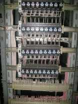 Заказать Проектирование электротехнического оборудования