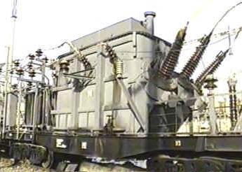 Заказать Электроинсталляция электросиловых сетей до 35 кВ