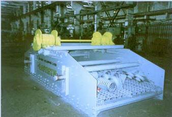 Заказать Услуги ремонта, монтажа, наладки гидравлического оборудования