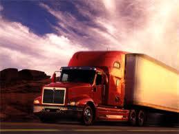 Заказать Перевозка сборных грузов