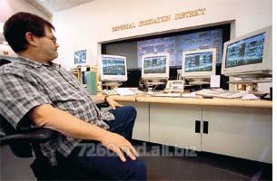 Заказать Автоматизированная система компании по управлению активами