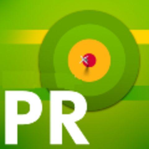 Заказать Организация и проведение PR-акций