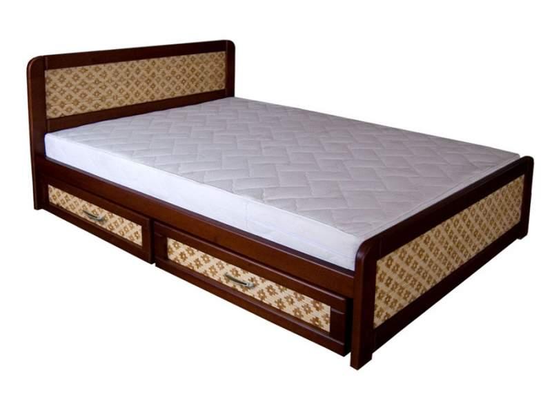изготовление мебели под заказ кровати односпальные двуспальные