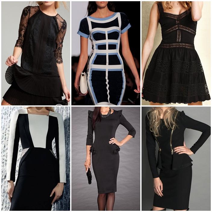 Болеро платья срочный ремонт одежды