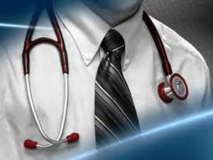 Заказать Санаторное лечение нарушения обмена веществ (сахарный диабет, ожирение)