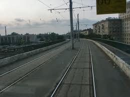 Заказать Обслуживание городских железнодорожных и трамвайных линий
