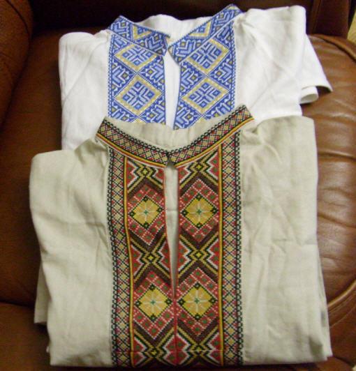 Заказать Услуги компьютерной вышивки, вышивка компьютерная. Заказ вышиванок, женские, мужские, детские украинские вышиванки под заказ.