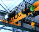 Заказать Монтаж, демонтаж и ремонт грузоподъемных кранов всех типов, качество, надежность, сжатые сроки