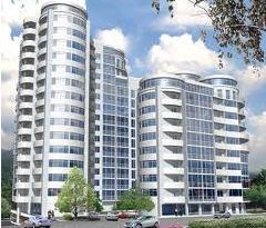Заказать Инвестирование многоэтажного жилого дома
