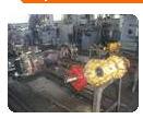 Заказать Обслуживание подъемно-транспортного оборудования