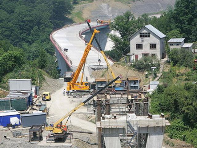 Заказать Выполняем строительные работы любой сложности и спецификации. При любых условиях, качественно и быстро. По реальным и адекватным ценам !!!