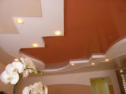 Заказать Дизайн натяжных потолков