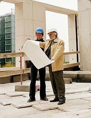 Заказать Ремонт зданий и сооружений, капитальное строительство, строительные материалы.
