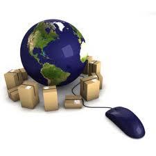 Заказать Экспорт и экспортные операции