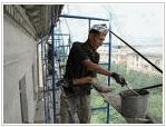Заказать Капитальный ремонт домов
