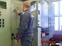 Заказать Работы пусконаладочные в электротехнике