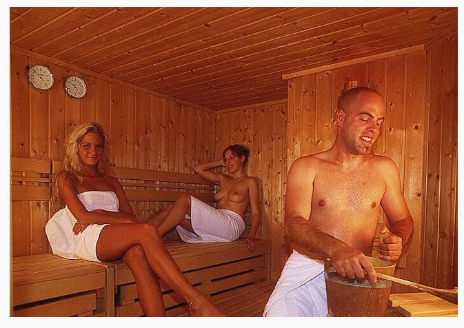 Заказать Гостиница Киев-S, Жашков, сауна в гостинице