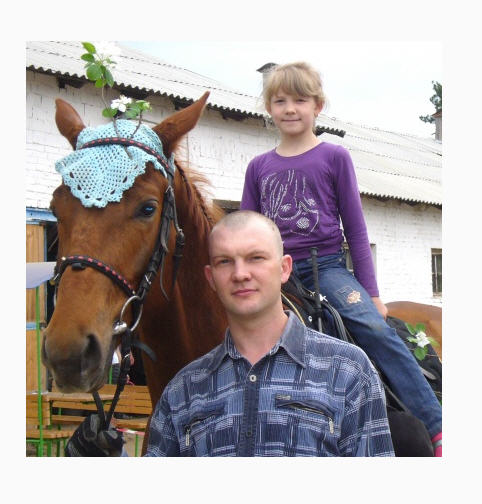 Заказать Гостиница Киев-S, Жашков, услуги конно-спортивные, Жашков, отель, мини отель, отдых, ночлег,