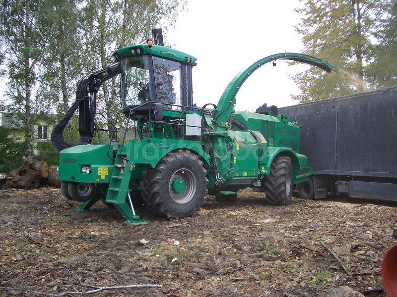 Заказать Услуги по переработке отходов деревообработки, лесозаготовок и лесопиления в местах их накопления