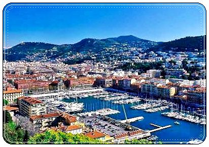Заказать Авиатур Париж + отдых в Испании + Ницца + Венеция (Светская интрига)