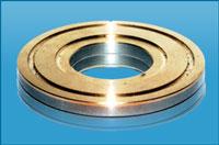 Заказать Механическая и термообработка деталей: закалка, расточка и изготовление деталей различного уровня сложности.