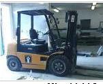 Заказать Ремонт и сервисное обслуживание складского оборудования