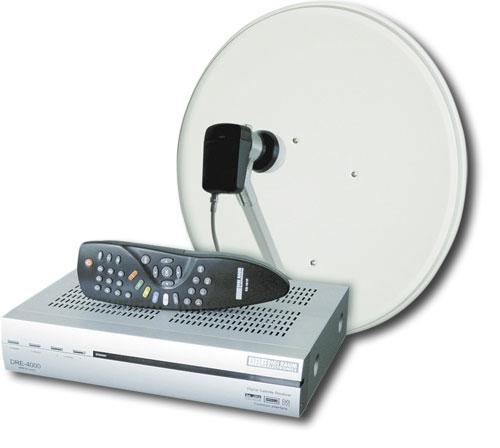 Установка Спутникового телевидения и помощь в покупке ТЕЛЕВИЗОРОВ.
