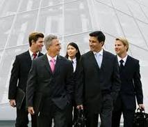 Заказать Консалтинговые услуги по управлению предприятием