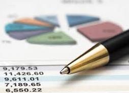 Заказать Расчет оптимального штатного расписания