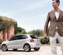 Заказать Аренда и прокат автомобильных транспортных средств: Германия, Австрия, Франция, Италия, Швейцария, Чехия, Швеция.