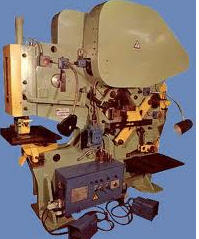Заказать Механическая обработка металлов с использованим станков ЧПУ
