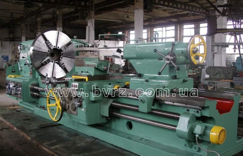 Заказать Изготовление, модернизация и ремонт оборудования