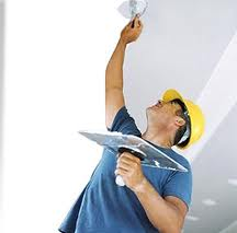 Заказать Выполняем весь спектр ремонтно строительных работ